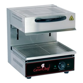 Salamander Caterchef Type 450_1