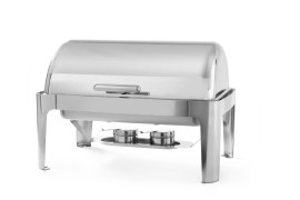 Chafing Dish Rolltop Gastronorm 11
