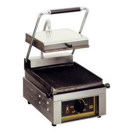 Roller Grill contact-  klapgrill &39;Savoye&39;_1