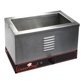 CaterChef bain-marie, GN 13_1