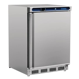 KitchenAid frigo acqua hook up
