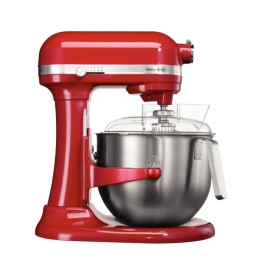 KitchenAid mixer professional rosso 6.9ltr_1
