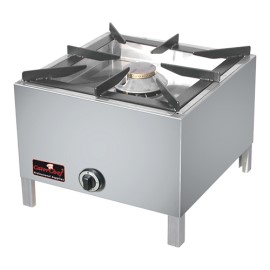 CaterChef hutcher  bruciatore a gas, 11kW_1