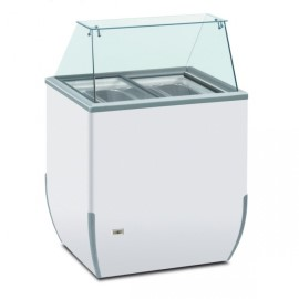 Scoop ice cream cabinet 4x5ltr_1