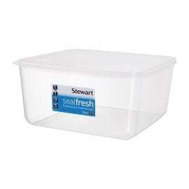 Seal Fresh large container 13ltr_1