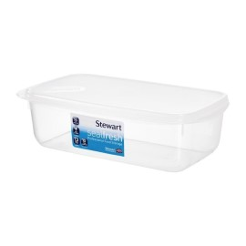 Seal Fresh bread bin 1ltr_1